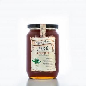 Μέλι Κουμαριάς 950γρ