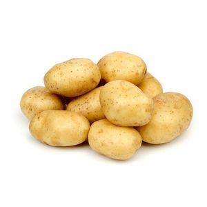 Πατάτες Τσουβάλι 30 κιλά