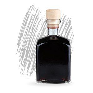 Whiskey Woodford reserve 700ml