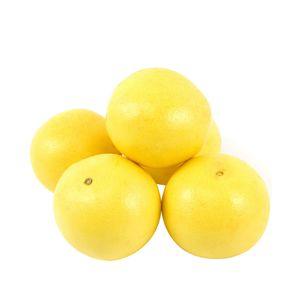 (Α)Γκρέιπφρουτ Κίτρινο Εισαγωγής 1 κιλό