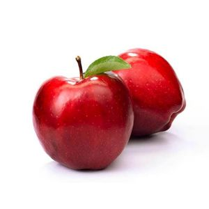 Βιολογικά Μήλα Στάρκιν 1 κιλό