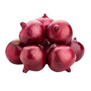 Κρεμμύδια Κόκκινα εγχώρια τιμή κιλού