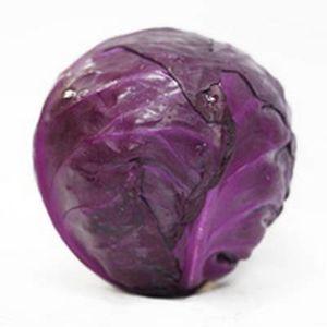 Λάχανο Κόκκινο 1 κιλό