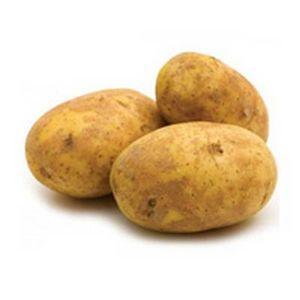 Πατάτες Αχαΐας 1 κιλό