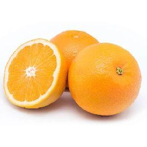 Πορτοκάλια Χυμού Βαλέντσια Κρήτης 1 κιλό