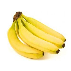 Μπανάνες εισαγωγής 1 κιλό