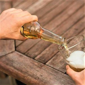 Μπύρα 32 Birre Audace 750ml
