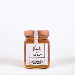Μέλι Θυμαρίσιο 450gr
