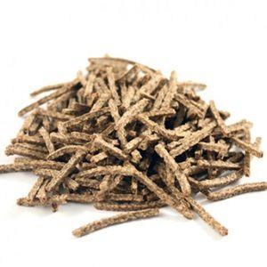 Bran Sticks χωρίς ζάχαρη 250gr