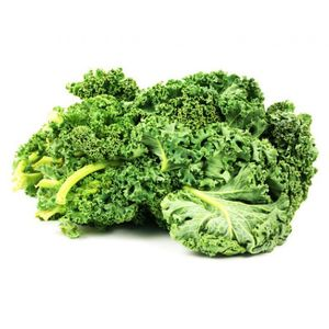 Βιολογική Λαχανίδα (Kale) 1 κιλό