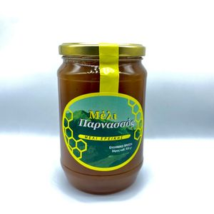 Μέλι ερεικης 930gr