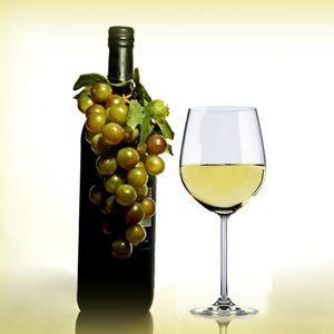 Λευκό κρασί σε ασκό 5l