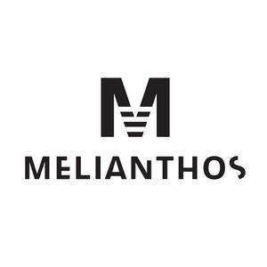MELIANTHOS