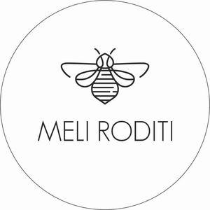 Μέλι Ροδίτη