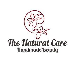 The Natural Care