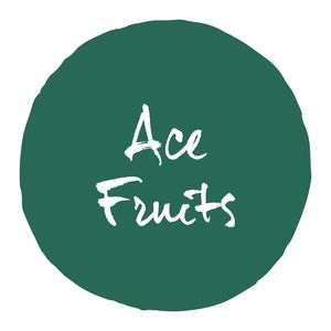 Ace Fruits