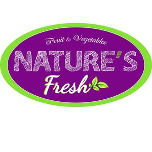 Nature's Fresh