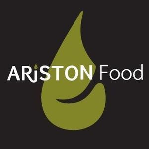 ARiSTON Food   Μπαχαρικά   Ξηροί καρποί   Delicatessen