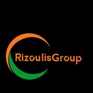 Rizoulis Group
