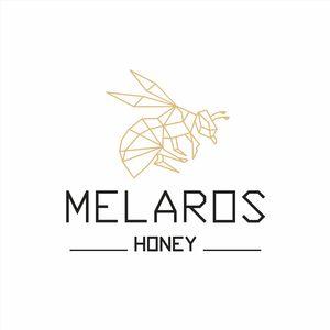 Melaros