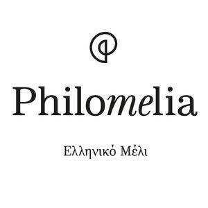 Philomelia Honey