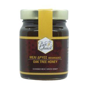 Μέλι Βελανιδιάς 470γρ