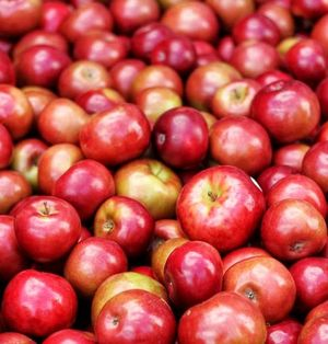 Μήλο Στάρκιν 1 κιλό