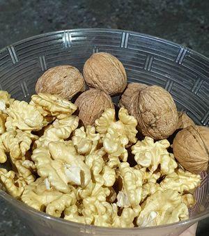 Καρύδια ψίχα 1 κιλό