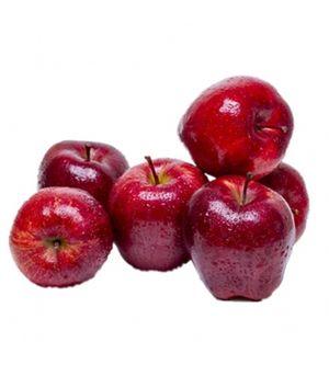 Βιολογικά Μήλα Στάρκιν Ζαγοράς Πηλίου 1Kg
