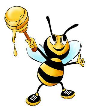 μελι πευκου 1κιλο