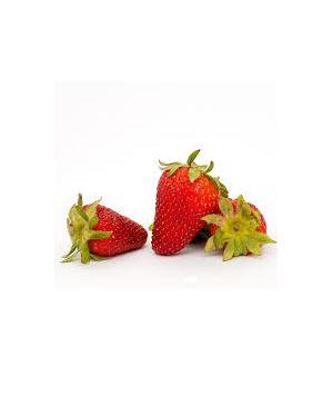 (Α)Φράουλα Ηλείας 1 κιλό