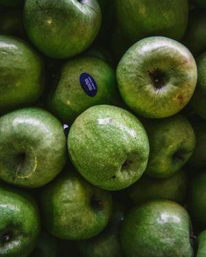 Μήλα Σμιθ 1kg