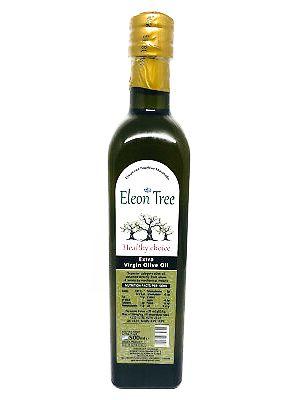 ELEON TREE Παρθένο Ελαιόλαδο 1lt