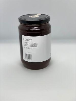 Μέλι κουμαριάς 940γρ