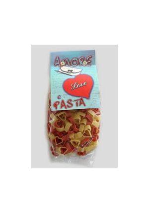 Ζυμαρικά Pasta Amore 250gr