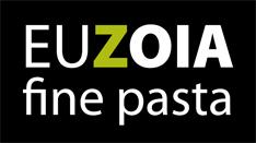 pasta-euzoia