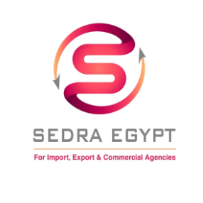 Sedra Egypt