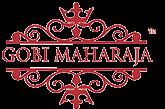 Gobi Maharaja Food Products