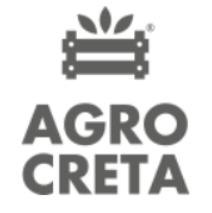 Agrocreta