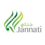 Al Munir Consulting & Food Industries Co.
