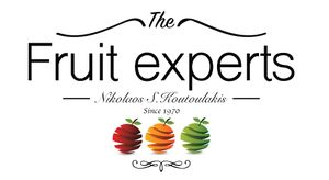 The Fruit Experts