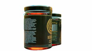 Oak honey 480g