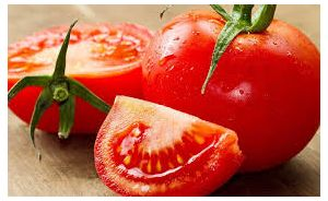 Tomatoes LUX 1kg