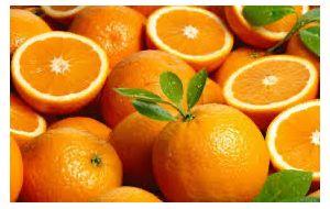 Juice oranges (merlin) 1kg
