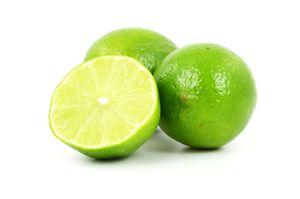 Lime 1kg
