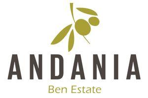 Andania - Ben Estate