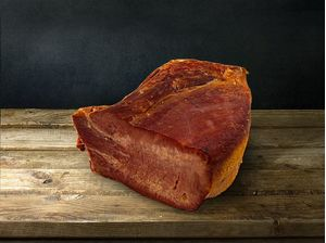 Smoked Veal Tongue 200gr
