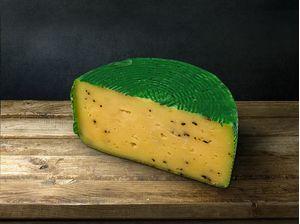 Amaranth Syros Cheese 250gr