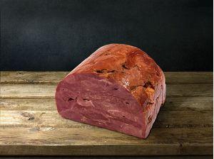 Baked Mutton Ham 200gr