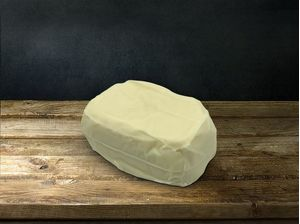 Bournias Cheese 250gr